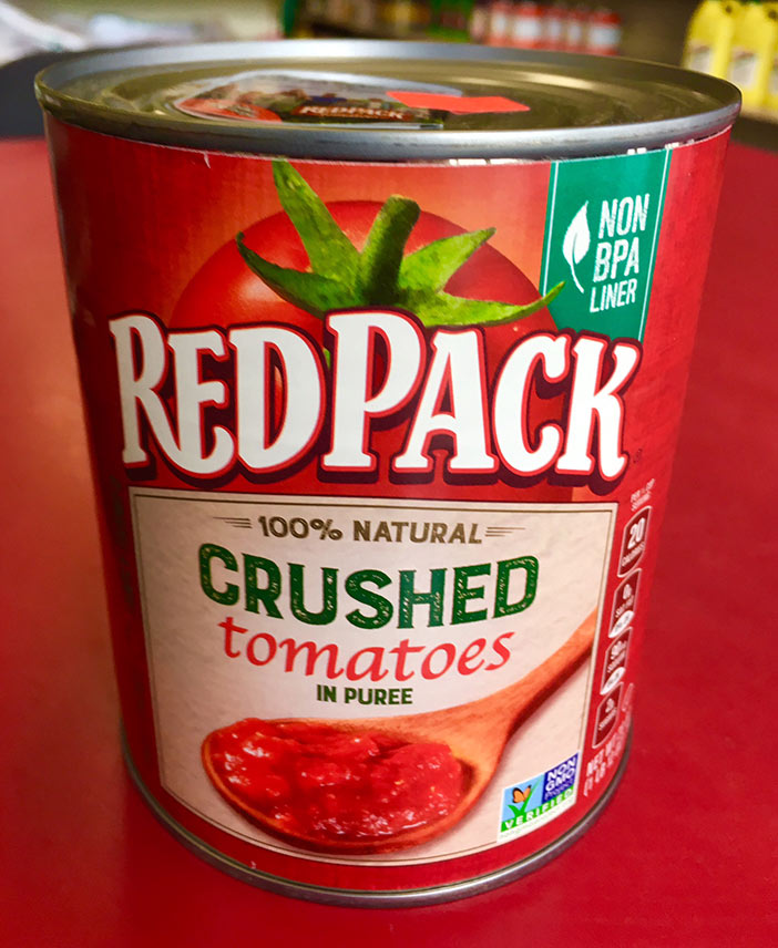 redpack-crushed-tomatoes