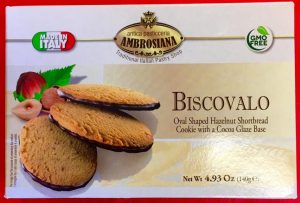 biscovalo